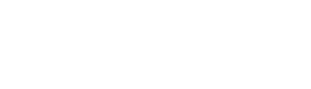 Union Machinery Forklifts and Material Handling Logo
