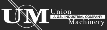 Footer-Logo-Union-Machinery